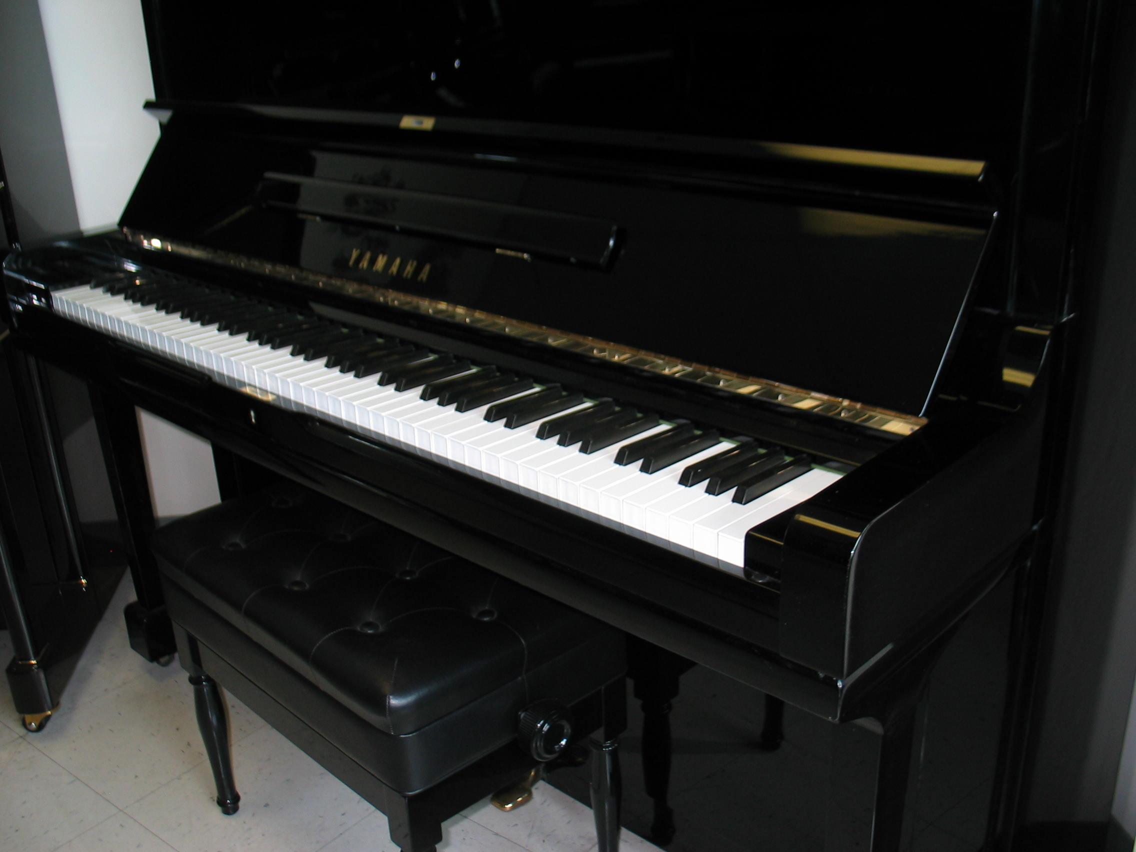 Allison piano yamaha u3 or u1 1975 1999 for U3 yamaha price